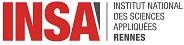 Logo_INSARennes_developpe_quadri_rvb2.jpg
